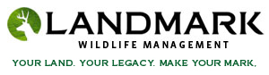 Landmark Wildlife Management